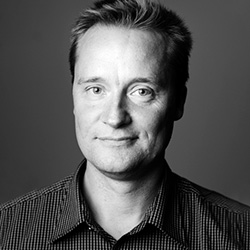 Christian Martinsson